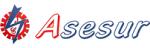 ASESUR