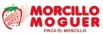 MORCILLO MOGUER