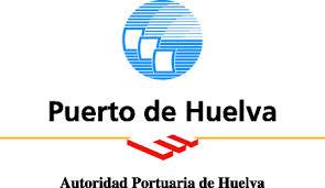 Redacción de Proyectos para la Actualización de los Centros de Transformación del Puerto de Huelva.