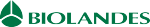 logo-biolandes-xs