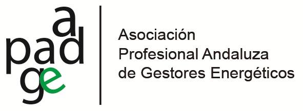Delegación de Huelva