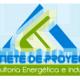 Logo-GPcontacto