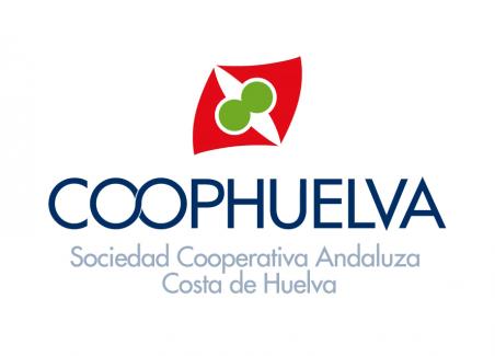 SCA Costa de Huelva