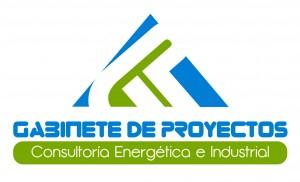 Logo GP Gab Proyectos16