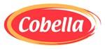 COBELLA-LOGO-150