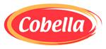 COBELLA