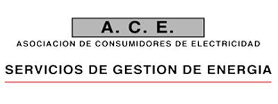 ACE - Asociación consumidores de energía